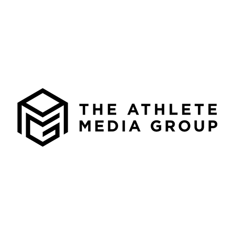 The Athlete Media Group Partners with JoggingBuddy.com