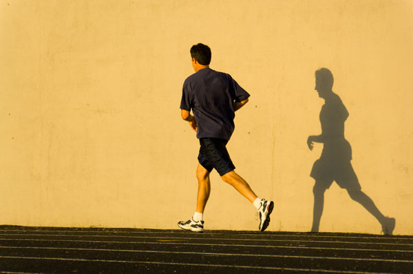 5 Running for Beginners Tips